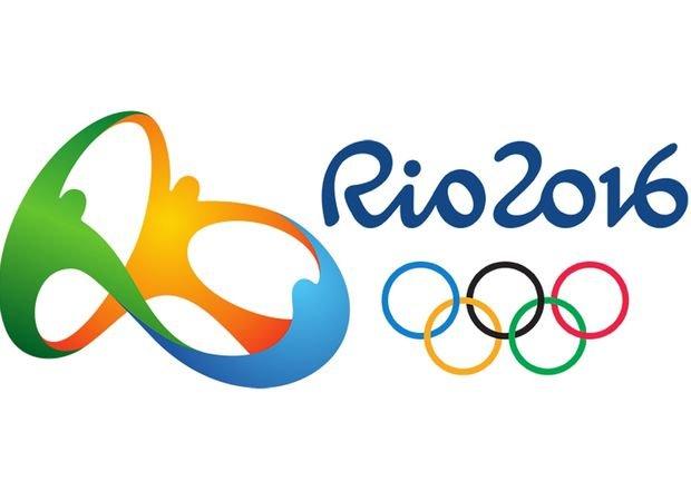 Организаторы Олимпиады в Рио извинились перед ограбленными гражданами Китая