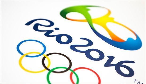 На Олимпиаде-2016 в Рио появятся новые виды спорта