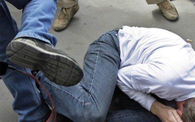 Жителя Шабалинского района избили до смерти по заказу знакомого