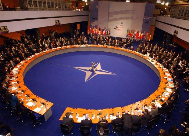 Американский аналитик предложил пять шагов по «сдерживанию» России