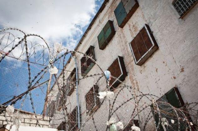 Жители Сургута отсидели 14 лет за убийство, которое они не совершали