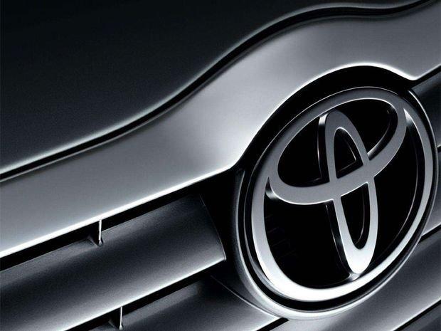 Toyota – самый импортируемый в Россию автомобиль по итогам полугодия