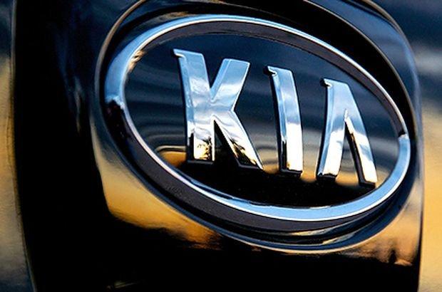 Kia выпустит обновленные модели Optima и Rio