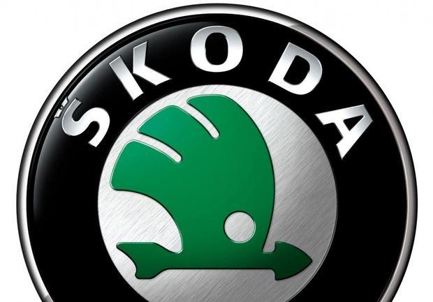 В России на 11% увеличились продажи автомобилей Skoda по итогам июля