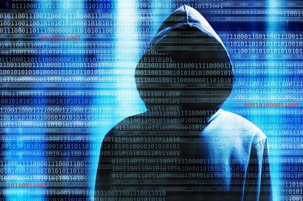 Symantec Corp: хакеры из США шпионили в России