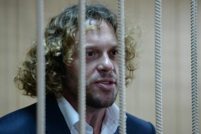 Сергею Полонскому ужесточат обвинение