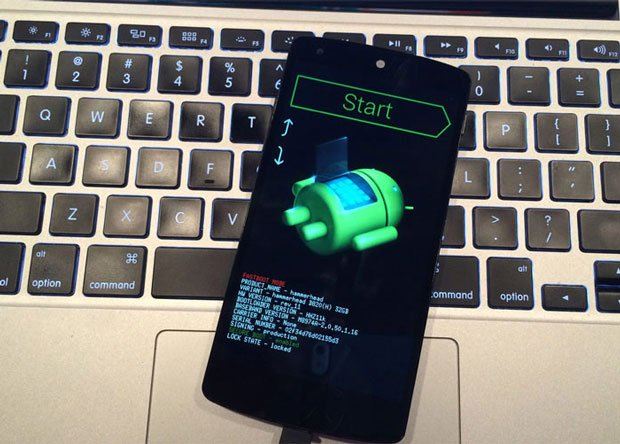 Найденная уязвимость в ОС Android угрожает 900 млн смартфонов