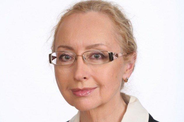 Кандидату от «Партии Роста» отказали в регистрации на выборах в ЗакС