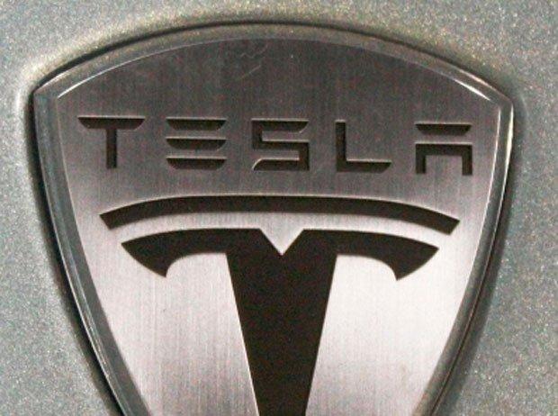 Автопилот Tesla в Китае устроил первую аварию