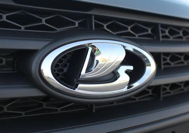 LADA – лидер автомобильного рынка с пробегом по итогам июля