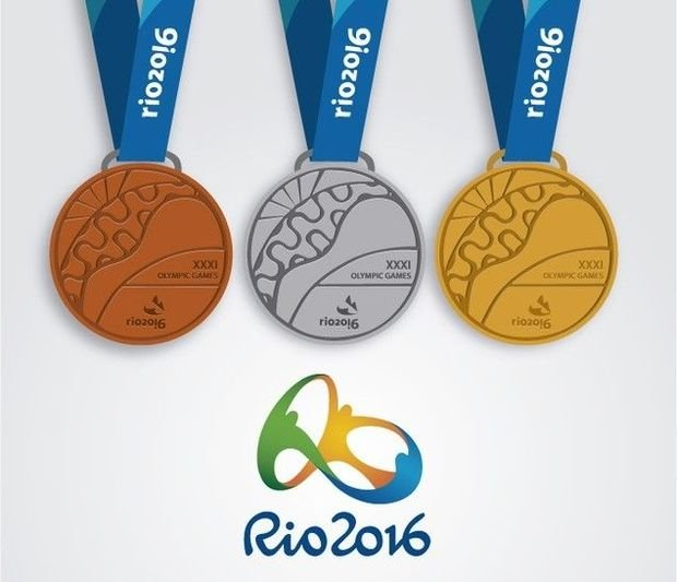 Олимпиада-2016: Сборная России стала четвертой в медальном зачете