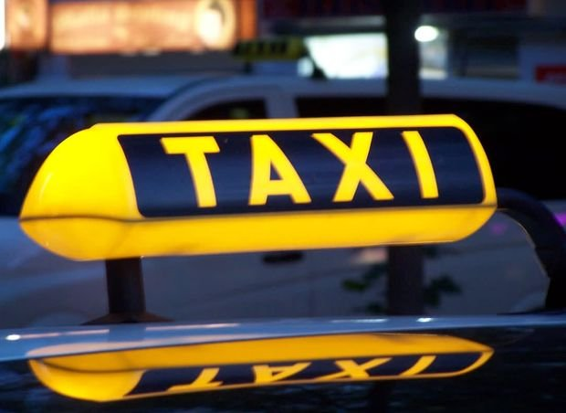 Эксперты назвали топ-10 автомобилей, приобретаемых для служб такси