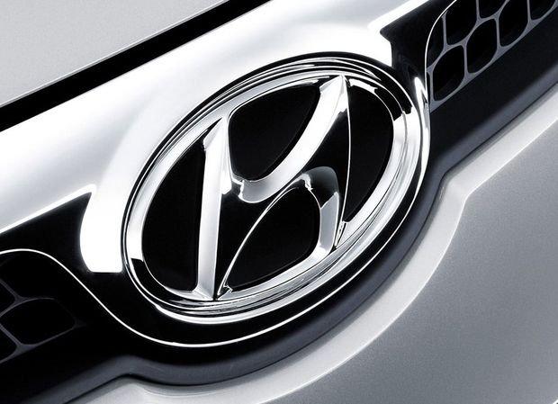 Hyundai из России будут экспортировать в Грузию и Тунис