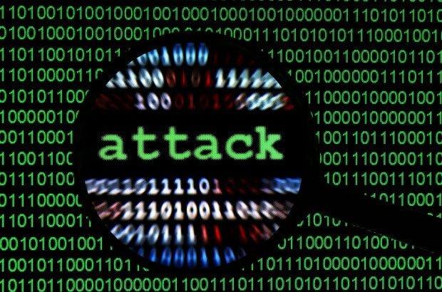 Хакеры из Китая стали в два раза чаще атаковать российские стратегические объекты