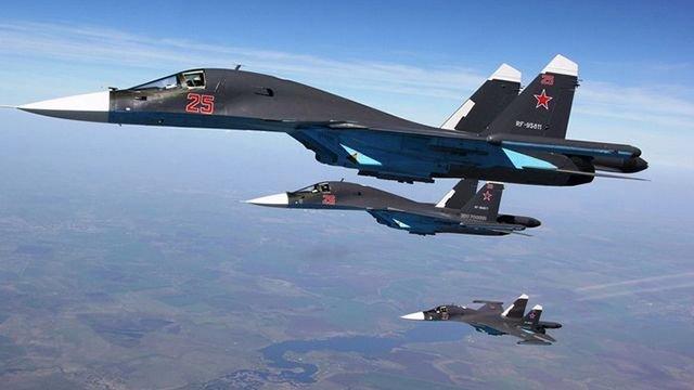МИД удивила обеспокоенность США из-за российских военных учений
