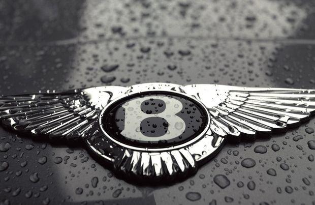 В компании Bentley Motors назначен новый руководитель продаж и маркетинга
