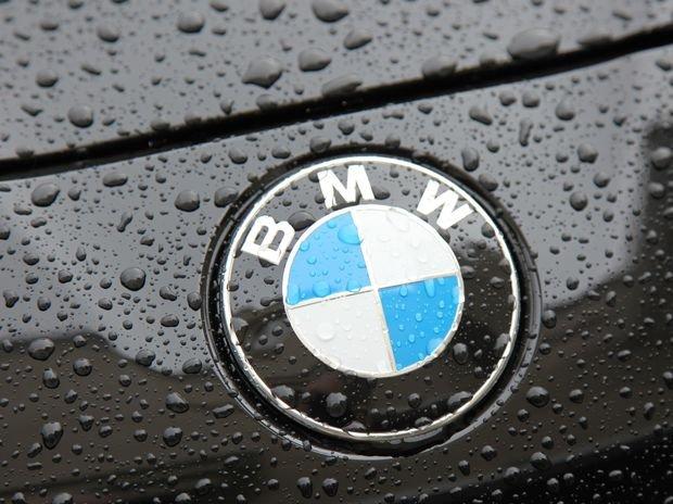 В России стартуют продажи BMW X4 в топовой модификации M40i