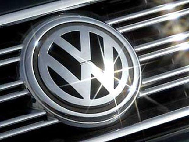Volkswagen запущена новая программа обслуживания автомобилей с пробегом