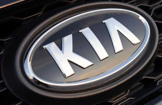 В России начались продажи лимитированной версии KIA Rio Premium 500