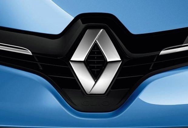 В России по итогам августа снизились продажи автомобилей Renault