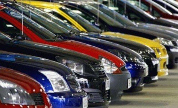 Средняя цена автомобиля с пробегом в России составляет около 700 тысяч рублей