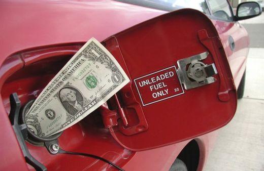 Топ-10 мифов о машинах, на которые водители тратят деньги