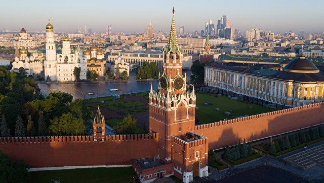В Кремле прокомментировали расследование о Боширове и Чепиге