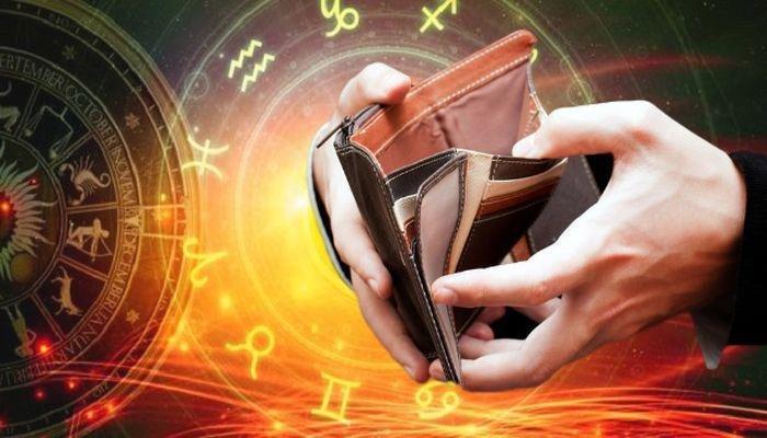 Зодиакальные бедняки: 4 знака, которым не везет с финансами