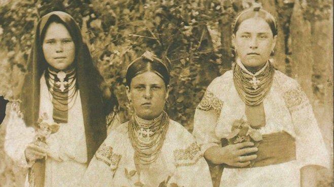 Каких девушек на Руси считали бой-бабами