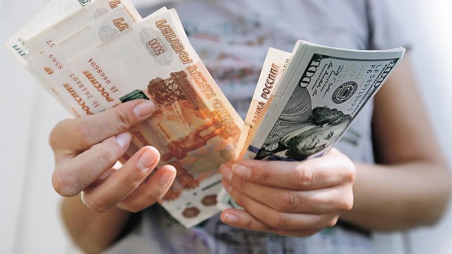 Резкий скачок рубля удивит всех. Набиуллина дала дельный совет россиянам