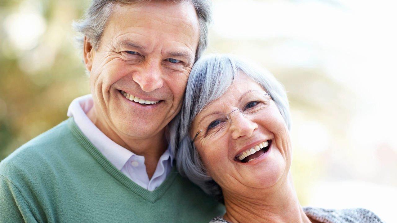 Развенчаны главные мифы оздоровье пожилых людей