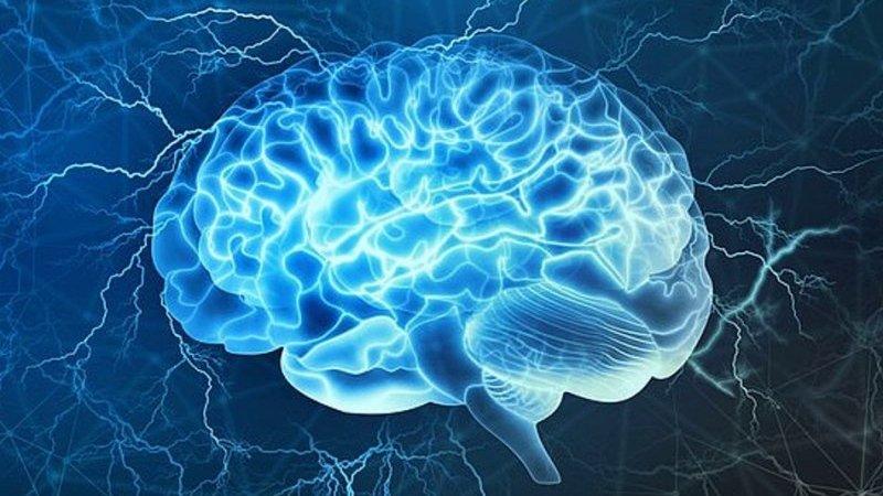 Депрессия ускоряет старение мозга на 10 лет