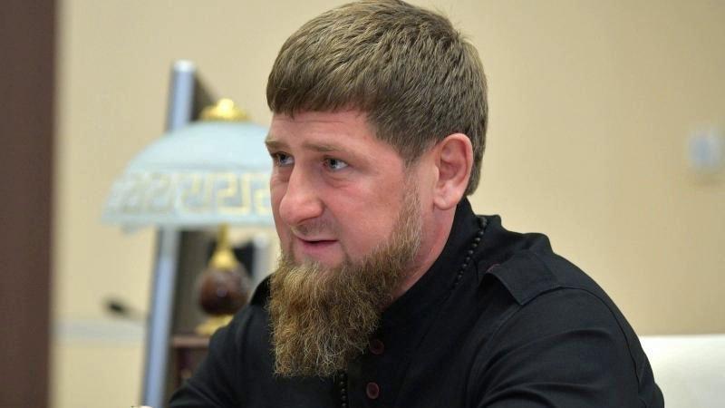Что подкосило Кадырова? Глава Чечни объяснил свое исчезновение