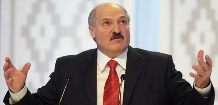 Эксперт рассказал, как Лукашенко потерял контроль над страной