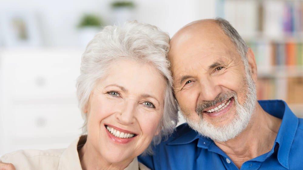 В России отменили повышение пенсионного возраста! Путин утвердил пакет пенсионных законов