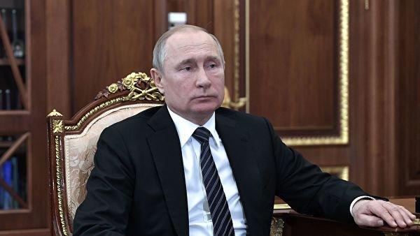 Что будет с реальными доходами россиян, в связи с посланием Путина
