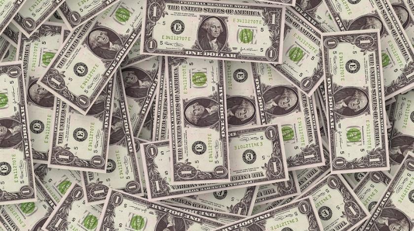 Обесценится полностью: доллару вынесли приговор
