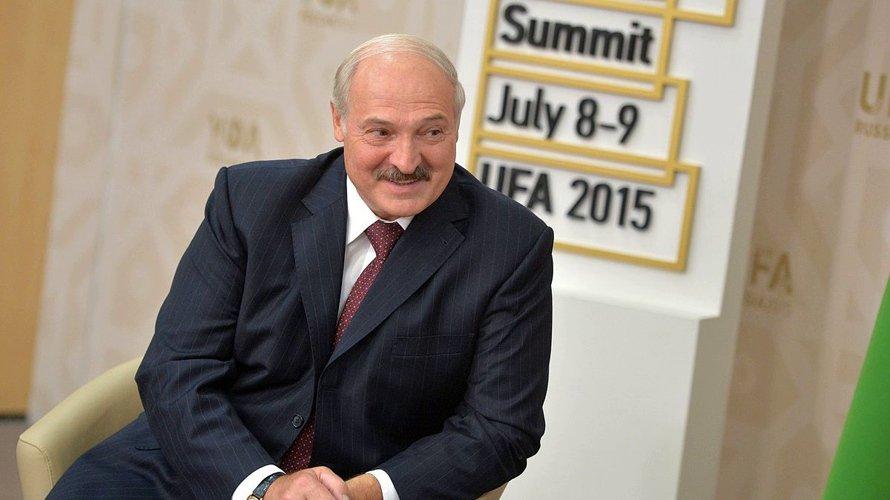 Лукашенко объявил о преемнике после ссоры с Путиным