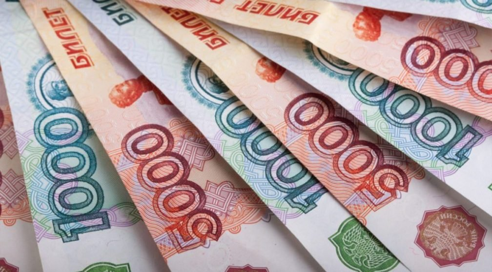 Замена старых рублей на новые: какую денежную реформу готовят в России