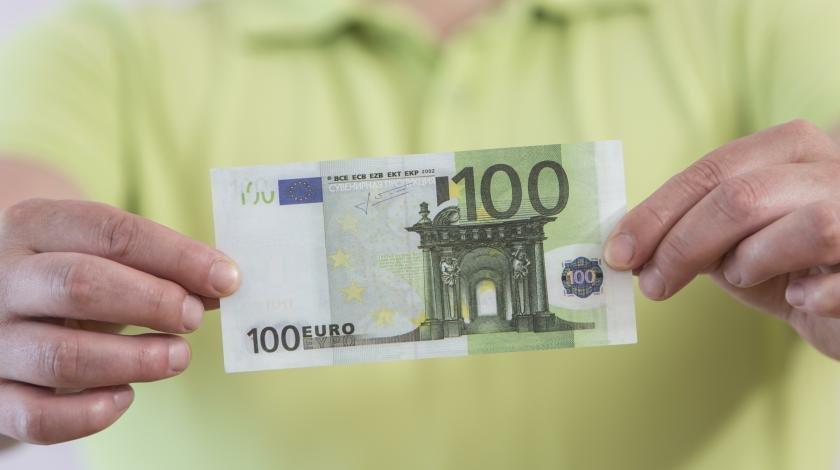 Евро подскочит до 90 рублей