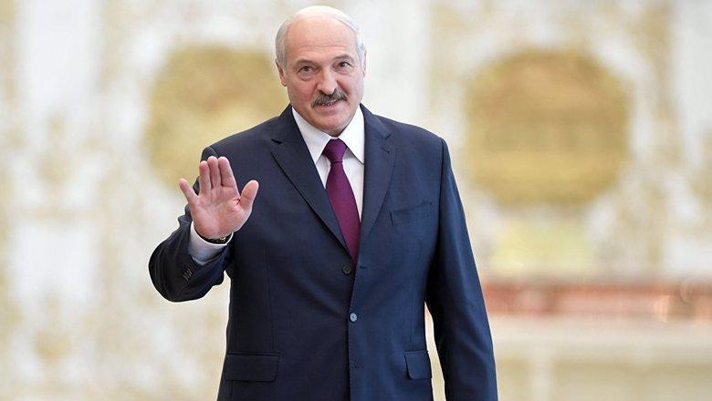 Нагрубивший Путину Лукашенко объявил об уходе