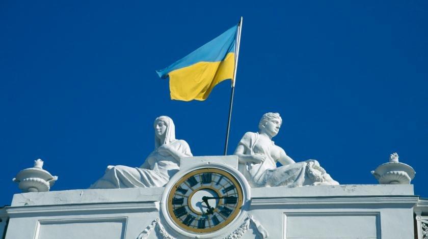 Это конец: Европа лишит Украину последних денег