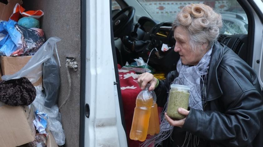 Подорожает все: россиян ждет ценовой шок