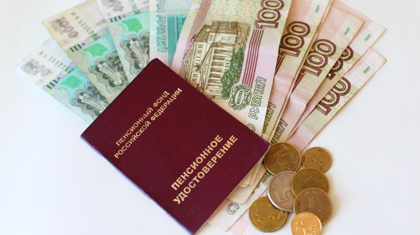 Закон о пересчете пенсий потребует более 50 млрд рублей