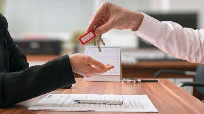 Россиян ограничат в правах при продаже квартиры