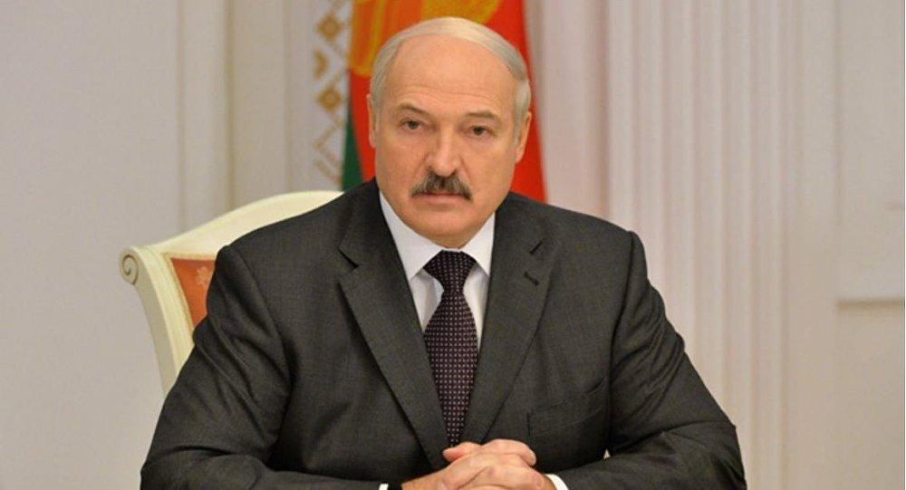 Лукашенко предупредили о