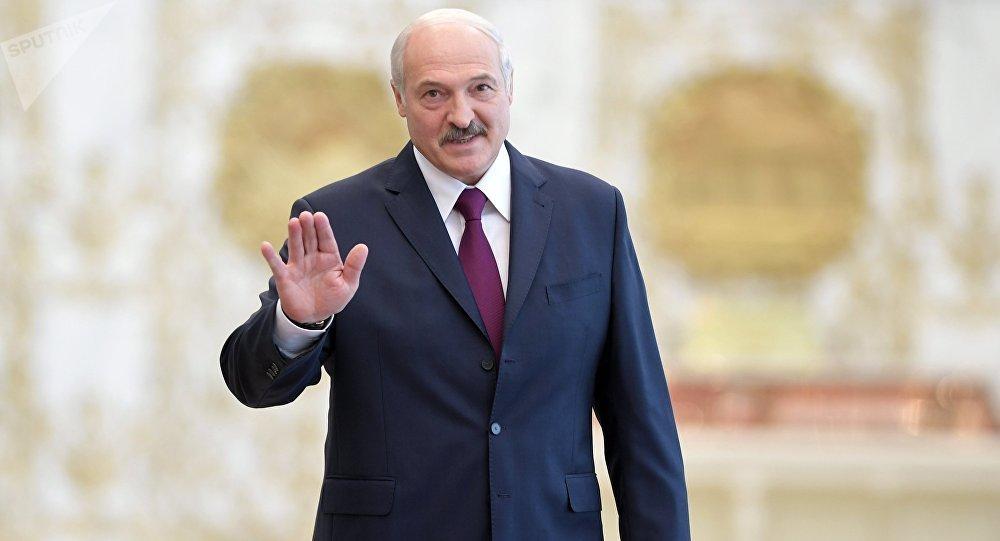 Лукашенко сделал странное заявление после слов о