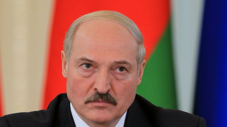 Завидует Путину: хамоватого Лукашенко вывели на чистую воду
