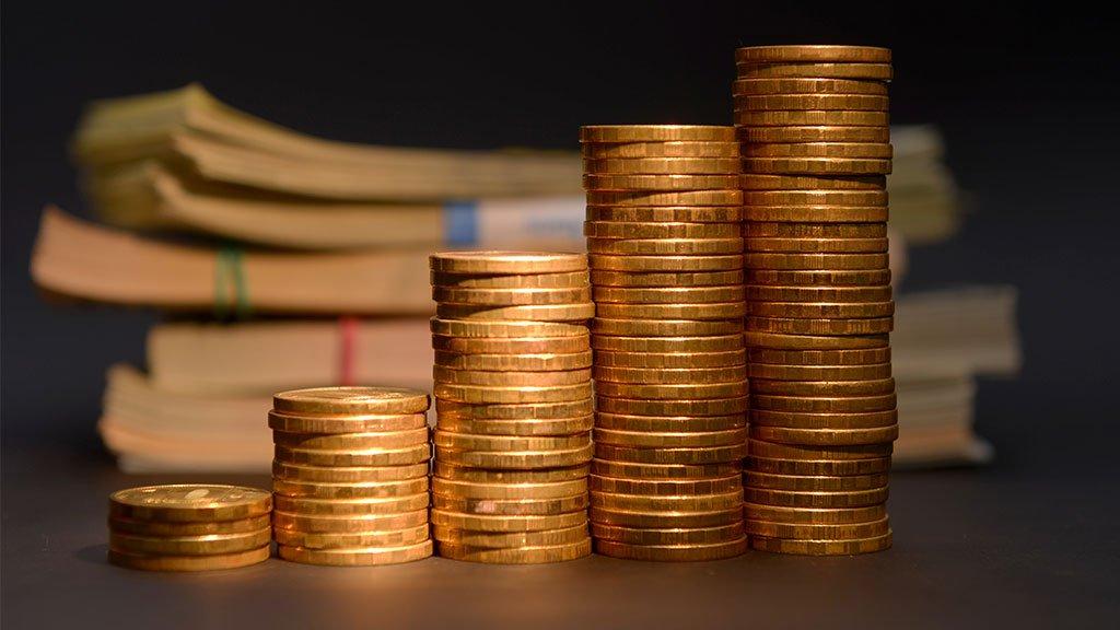 Росстат изменит методику подсчета доходов россиян