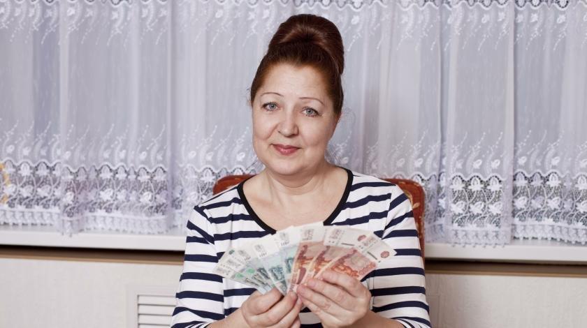 Солидная прибавка: как увеличить пенсию по новым правилам